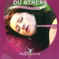Libérez-Vous du Stress - Philippe Morando