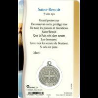33597-1-saint-benoit-0136616001361799939