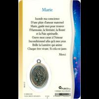 33596-1-sainte-marie-0976924001361800745