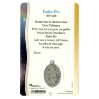 33595-1-saint-padre-pio-0477073001361800988