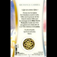 33593-1-archange-gabriel-0730982001361812242