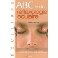 ABC de la Réflexologie Oculaire - Corinne Maréchal