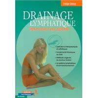 Drainage Lymphatique  - Évelyne Selosse