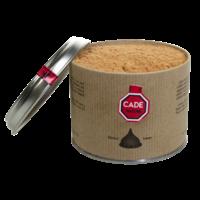 Poudre de Bois de Cade Nature - 90 grammes