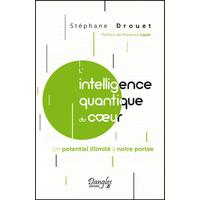 Développez vos Facultés Mentales - Stéphane Drouet