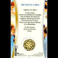 33591-1-archange-uriel-0918923001361813004