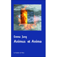 Animus et Anima - Emma Jung