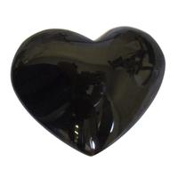 Coeur d'Obsidienne
