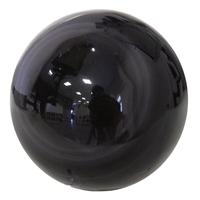 Sphère Obsidienne Oeil Céleste - 600 à 700 gr