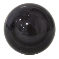 Sphère Obsidienne Oeil Céleste - 100 à 200 gr