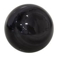 Sphère Obsidienne Oeil Céleste - 200 à 300 gr