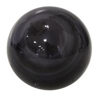 Sphère Obsidienne Oeil Céleste - 300 à 400 gr