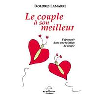 Couple à son Meilleur - Dolores Lamarre