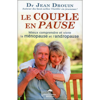 Le Couple en Pause - Dr. Jean Drouin