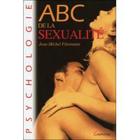 ABC de la Sexualité - Jean-Michel Fitremann