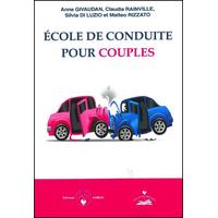 Ecole de Conduite Pour Couples -  A. Givaudan, C. Rainville