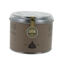 Poudre de Bois de Cade Patchouli - 90 gr