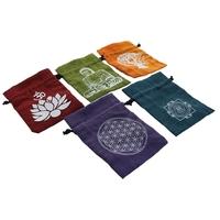 62844-pochette-coton-meditation