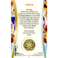 33587-1-ange-amour-0365141001361874497