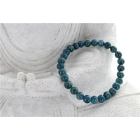 63025-1-bracelet-apatite