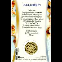 33585-1-ange-gardien-0913690001361875838