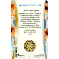 33584-1-archange-michael-0401610001361876232