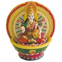 Fontaine Lakshmi