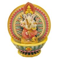 Fontaine Ganesh