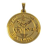Médaille de Jupiter