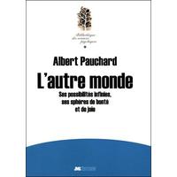 L'autre Monde - Albert Pauchard