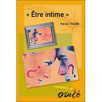Etre Intime - Patrick Traube