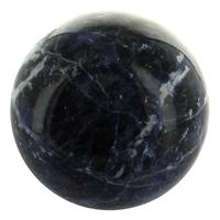 Sphère Sodalite - 5 cm