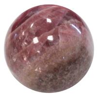 Sphère Rhodochrosite - 500 à 600 grammes
