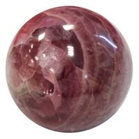 Sphère Rhodochrosite - 200 à 300 grammes