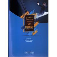Net Profiling - Appréhender les Profils des Cybercriminels - Nadine Touzeau
