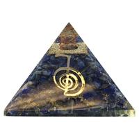 65210-1-pyramide-orgonite
