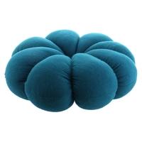 65155-1-coussin-de-bol-turquoise