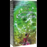 Tarot des Lumières Enchantées