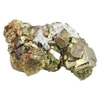 Amas Pyrite 3,7 Kg