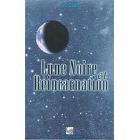 Lune Noire et Réincarnation - Josepha