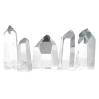 Pointes Cristal de Roche - Boite de 500 gr - B