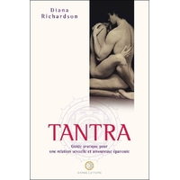 Tantra - Diana Richardson