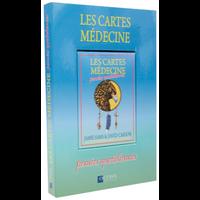 Les Cartes Médecine