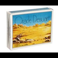 Oracle Dessuart