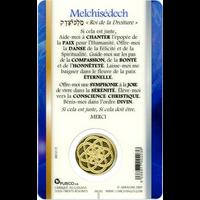 33573-1-archange-melchisedech-0340035001361886861