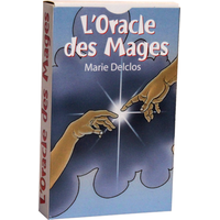 L'Oracle des Mages