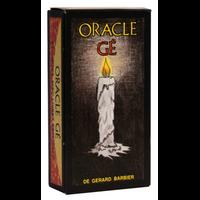 Oracle Gé