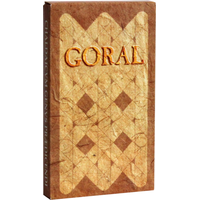 Oracle Goral
