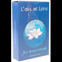 L'Oeil de Lotus