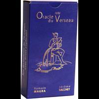 Oracle du Verseau